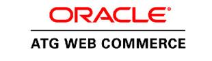OracleCommerce-Logo
