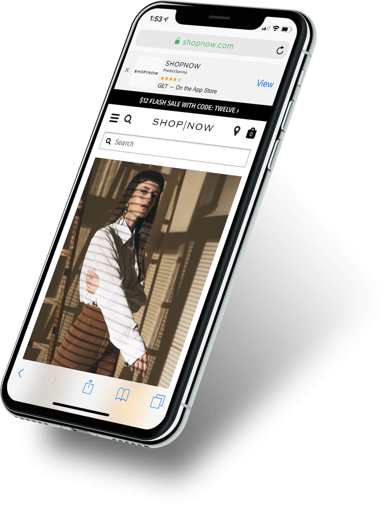 PredictSpring & Branch upscale your Mobile App revenue