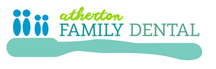 Atherton Family Dental