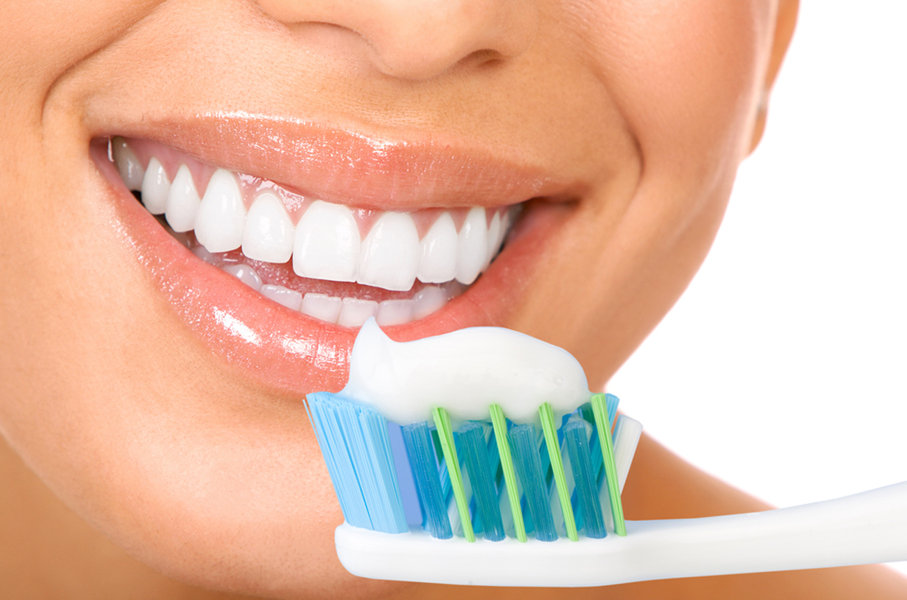 Oral Hygiene In Atherton
