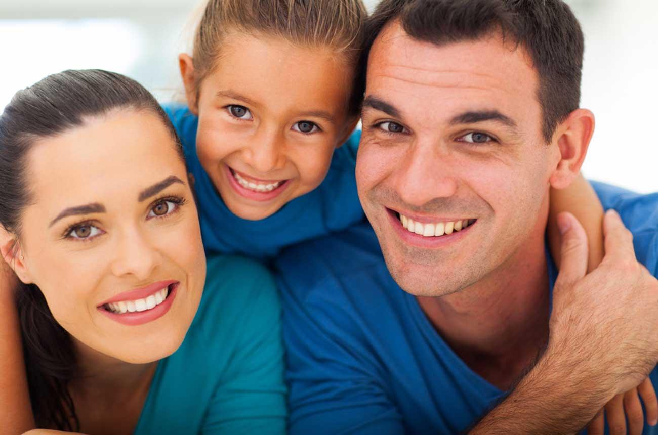 General & Preventive Dentistry In Atherton