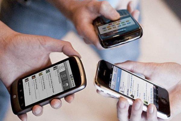 """Novo aplicativo da Unitel permite gestão """"autónoma"""" do cartão SIM"""
