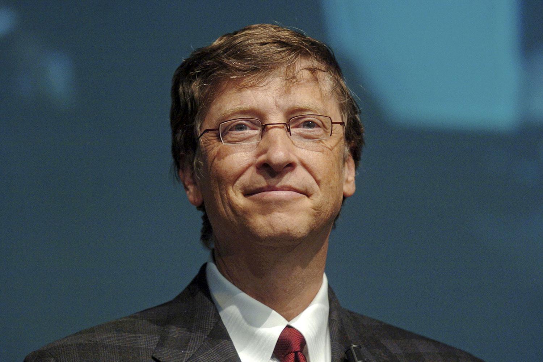 Bill Gates compra terreno para construir cidade inteligente