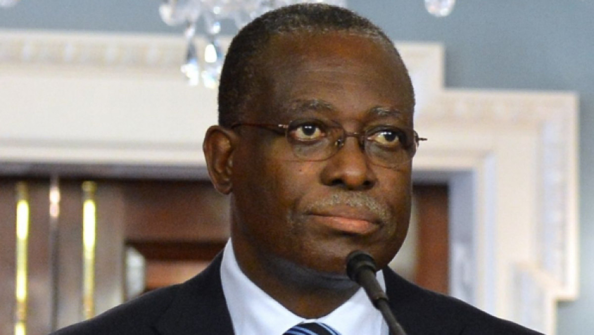 Justiça portuguesa recusa transferir processo de Manuel Vicente para Angola