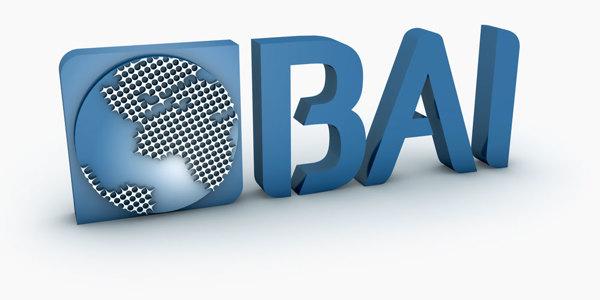 BAI lança em Luanda primeira máquina de depósitos automáticos