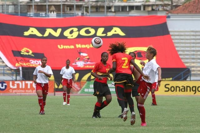 Associação de futebol sorteia torneio alusivo ao mês de Março