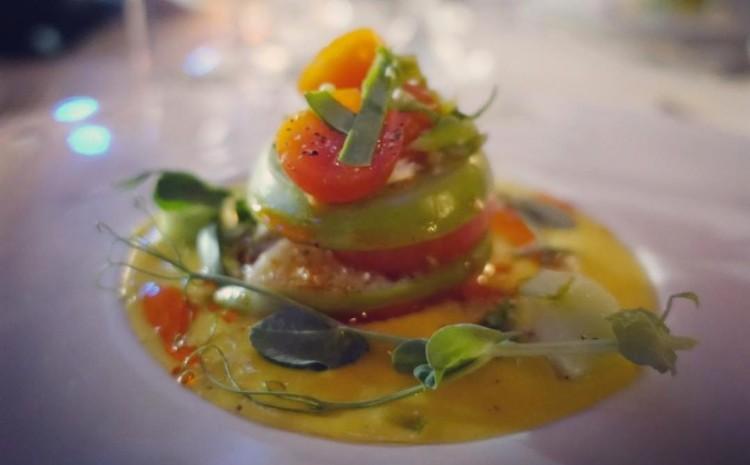 Delta Gourmet Experience acontece amanhã em Luanda