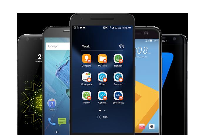 """Android - Smartphones poderão impedir chamadas de """"spam"""""""