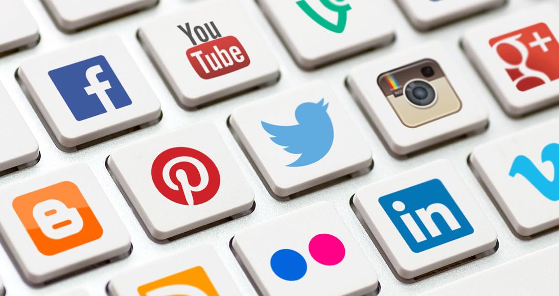 Uso de redes sociais no Uganda poderá ser taxado