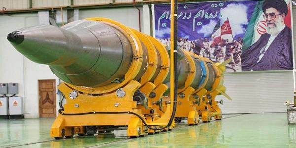 Arábia Saudita ameaça desenvolver própria bomba nuclear caso Irão decida obter o armamento