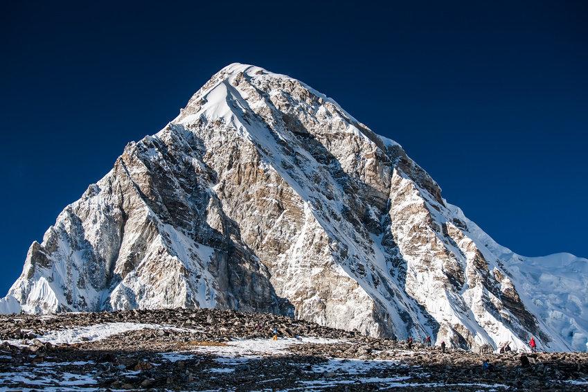 """""""Mistério das Múmias do Himalaia"""" estreia amanhã no National Geographic"""