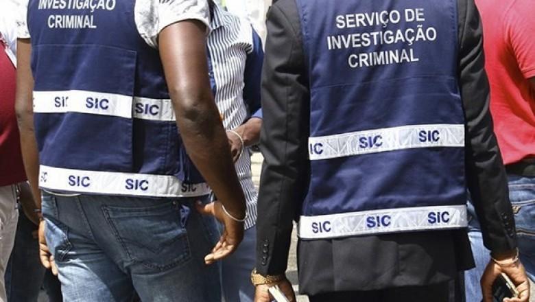 SIC detém marido da advogada encontrada morta em casa