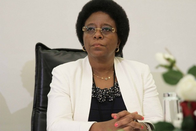 Angola abre processo de recolha de indicadores sobre Ciência e Tecnologia
