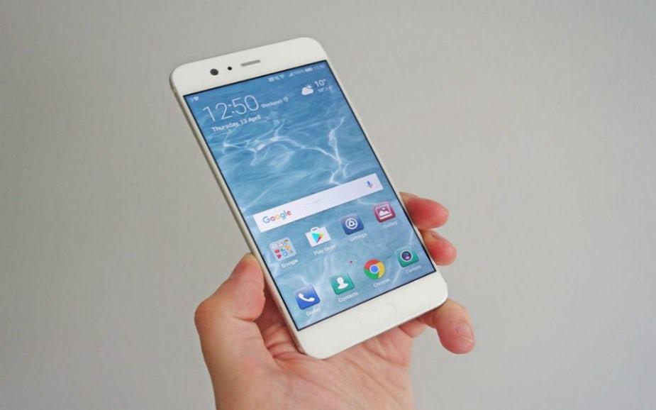 Conheça Os 20 smartphones mais procurados no KuantoKusta durante o primeiro semestre deste ano