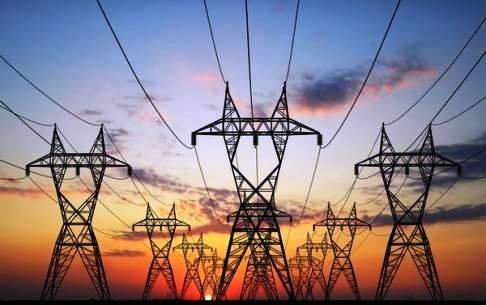 Uíge: Centralidade de Kilumosso tem energia assegurada