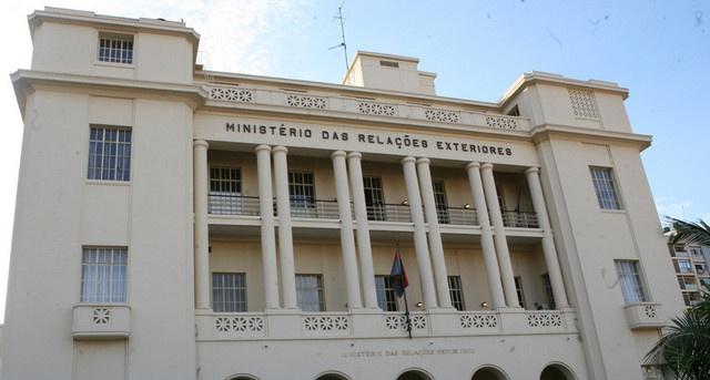 Conselho Consultivo debate política externa angolana