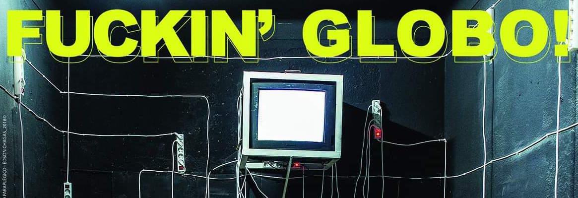 5ª edição do Fuckin' Globo começa amanhã em Luanda