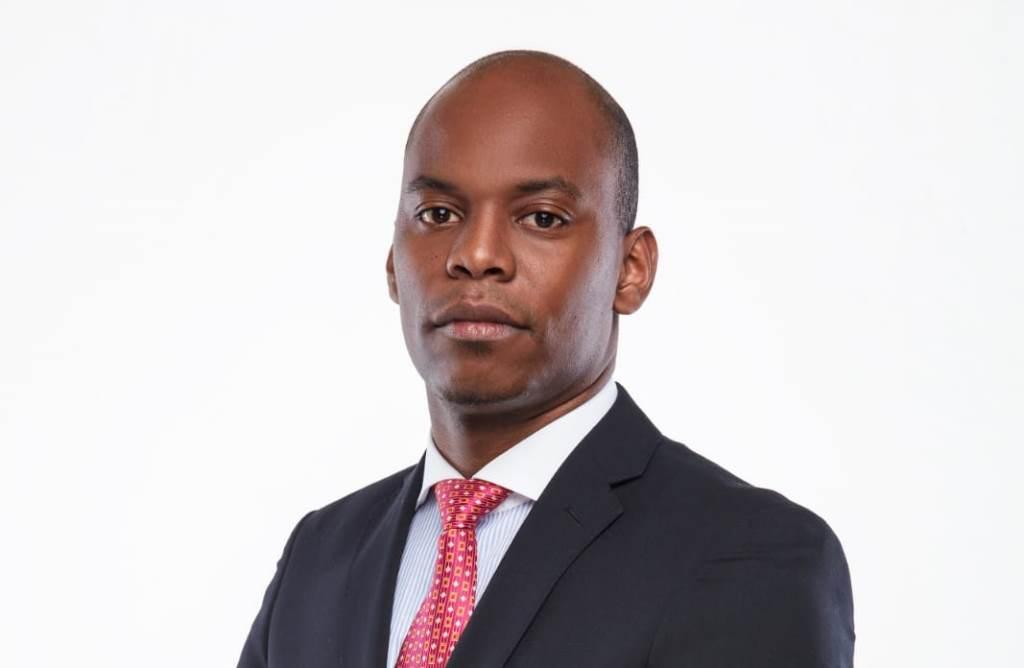 Consultor jurídico defende maior lisura dos processos de contratação pública