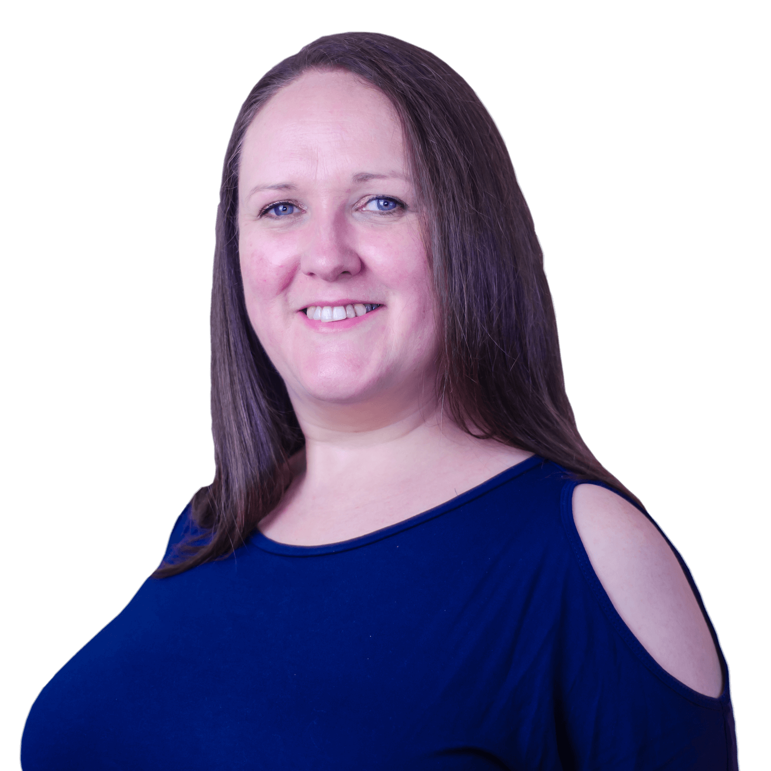 IPA Group Team | Esther Lawson | Public Relations