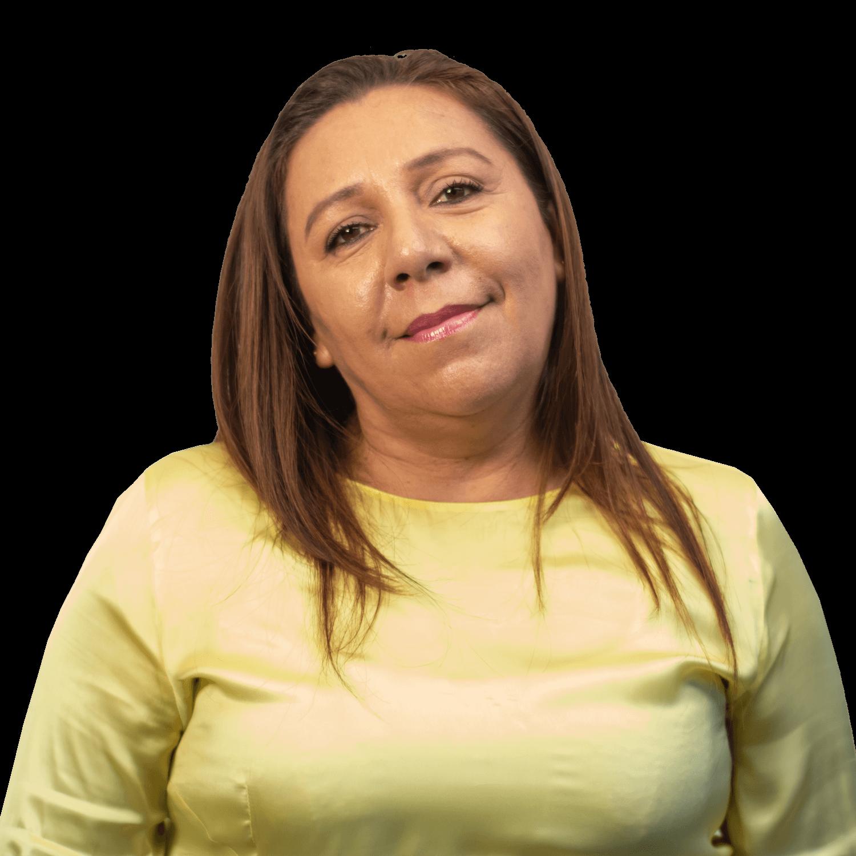 Equipo IPA Group | Adriana Zurita | Edición y corrección de estilo