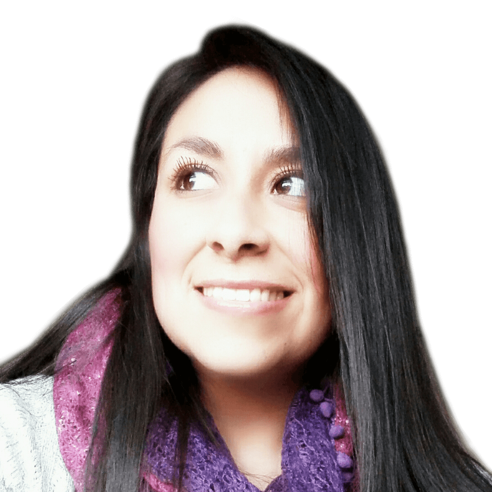 IPA Group Team | Marlene Gonzalez Funny | Graphic Design