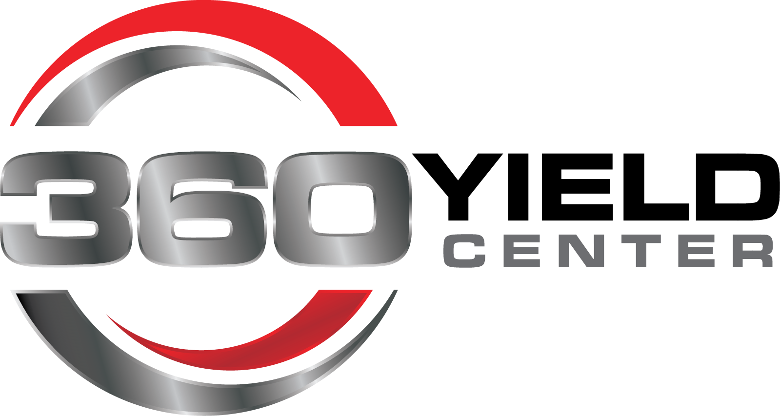 360 Yield Center for Southern Indiana