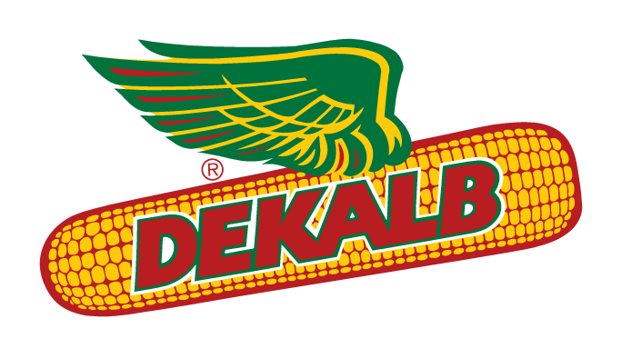 Dekalb Dealer in southwestern Indiana