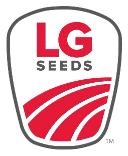 White River Co-op LG Seeds Dealer