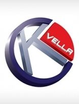 CK Vella Plumbing and gas services