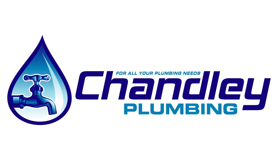 Chandley Plumbing
