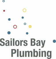 Sailors Bay Plumbing