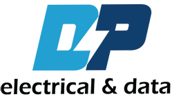 DP Electrical & Data