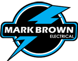 Mark Brown Electrical
