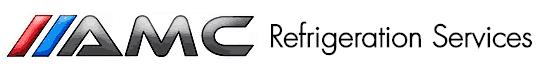 AMC Refrigeration Services
