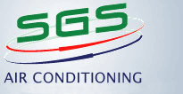 SGS Air Conditioning