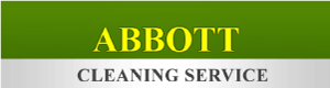 Abbott Cleaning Service