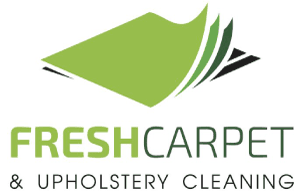 Fresh Carpet And Upholstery Cleaning