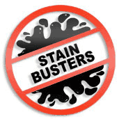 Stain Busters Cleaning Systems Tamworth