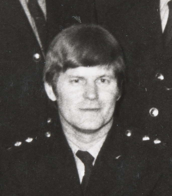 Paavo Turunen