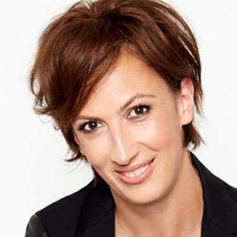 miranda hart linden method