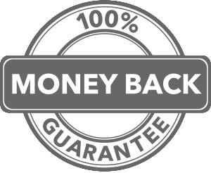 linden method guarantee
