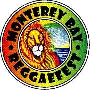 Monterey Bay Reggae Festival
