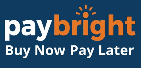 PayBright Buy Now Pay Later