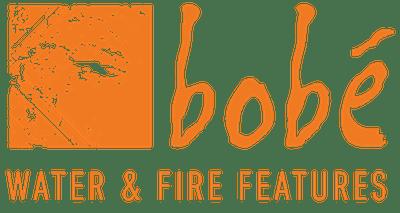 Bobo Logo