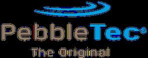 PebbleTec Logo