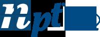 Npt Logo