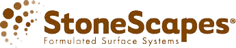 Stone Scrapers Logo