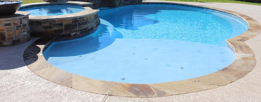 Cobb Pool