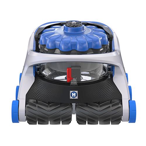 Hayward Aqua Vac 600