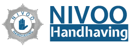 Nivoo algemeen logo voor menu